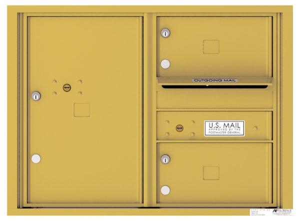 4C06D-02GS