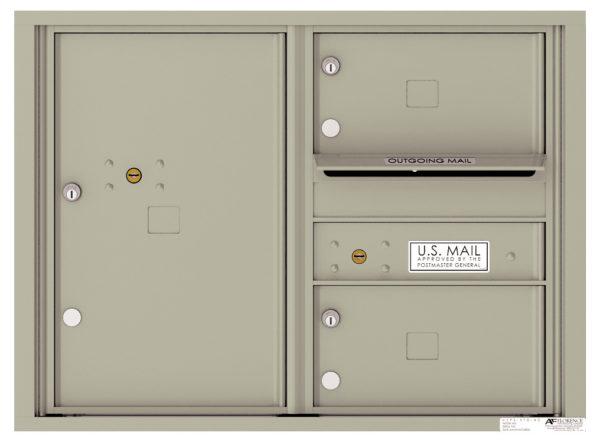 4C06D-02PG