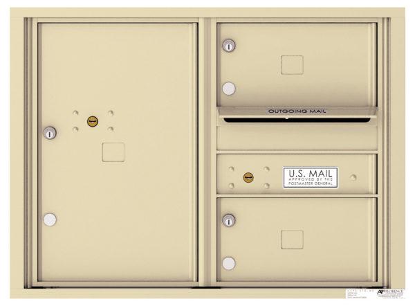 4C06D-02SD