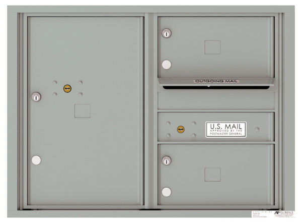 4C06D-02SS
