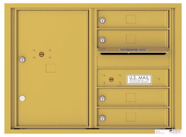 4C06D-04GS