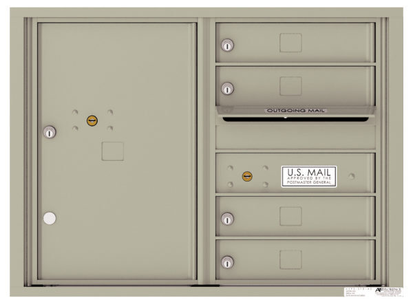 4C06D-04PG-600×442