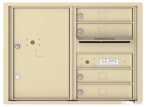 4C06D-04SD