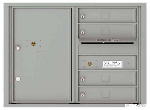 4C06D-04SS