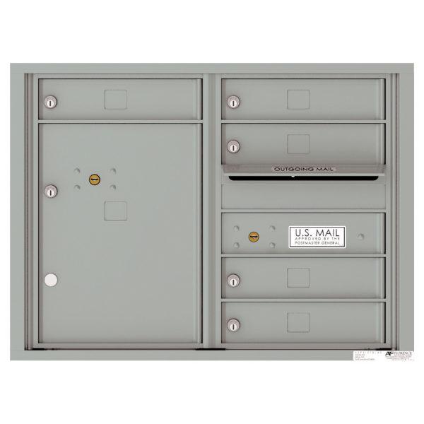 4C06D-05SS