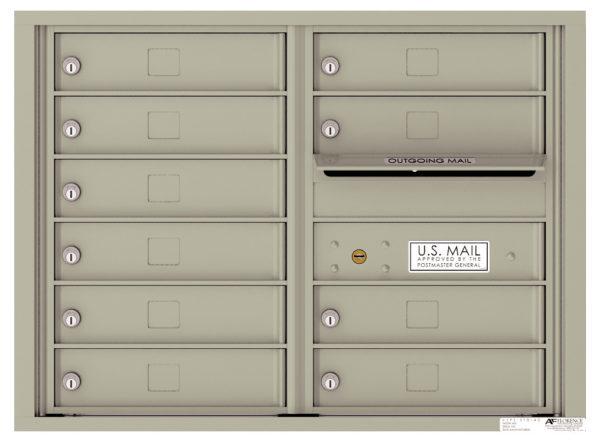 4C06D-10PG-600×442