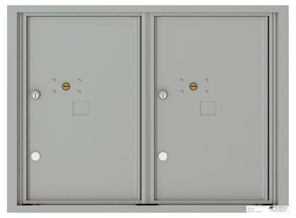 4C06D-2PSS