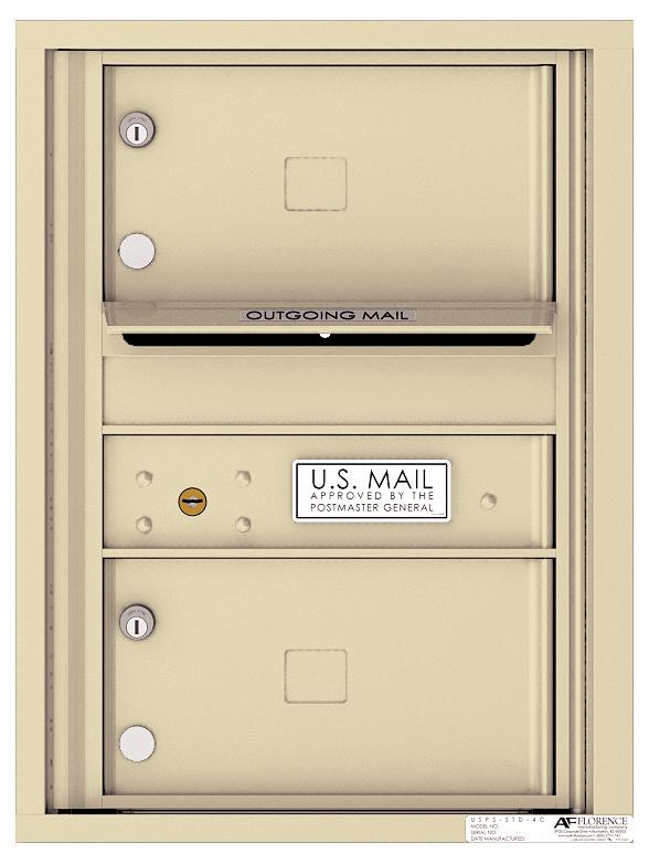 4C06S-02SD