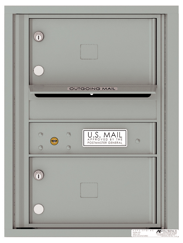 4C06S-02SS