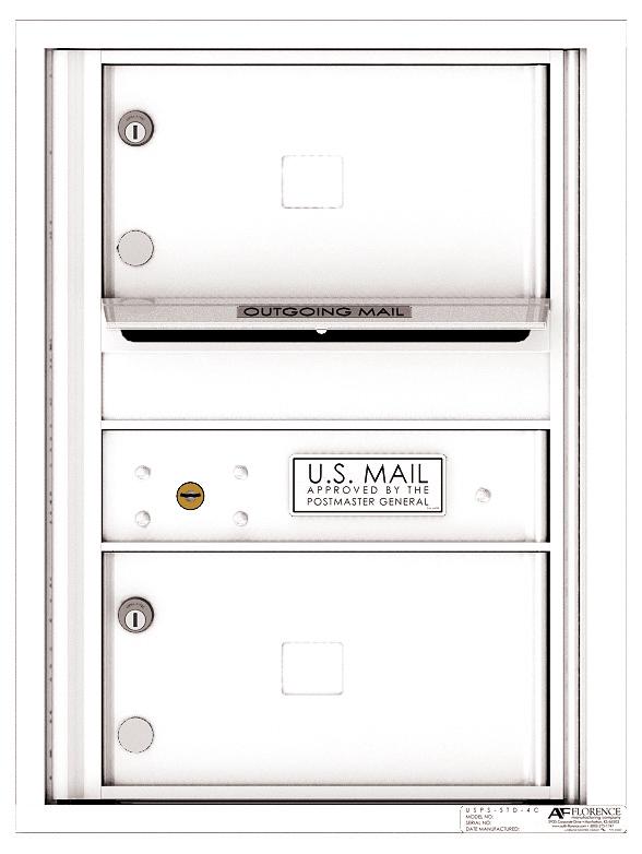 4C06S-02WH