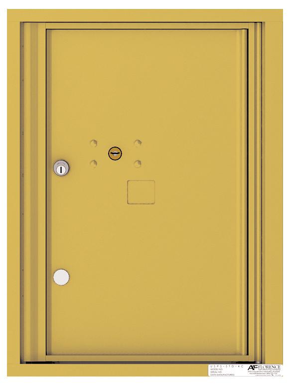 4C06S-1PGS