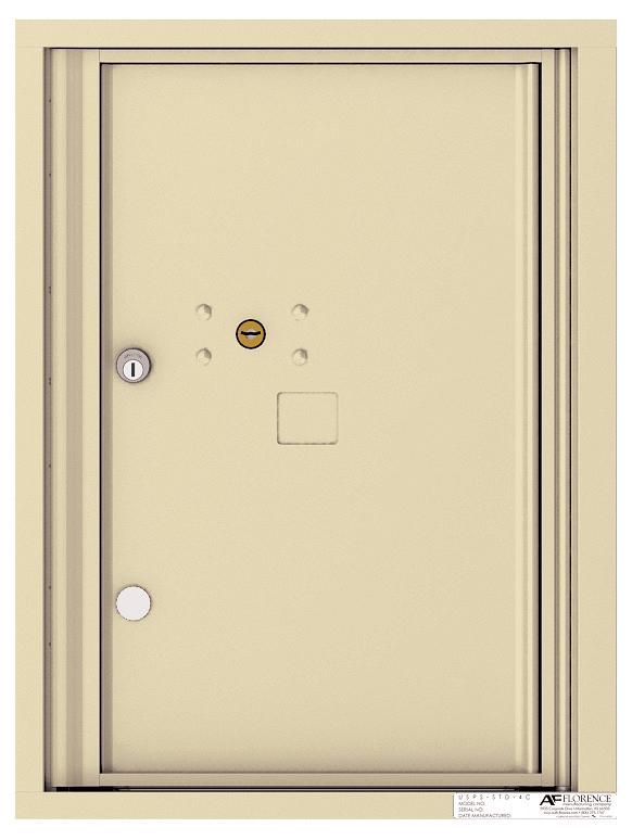 4C06S-1PSD