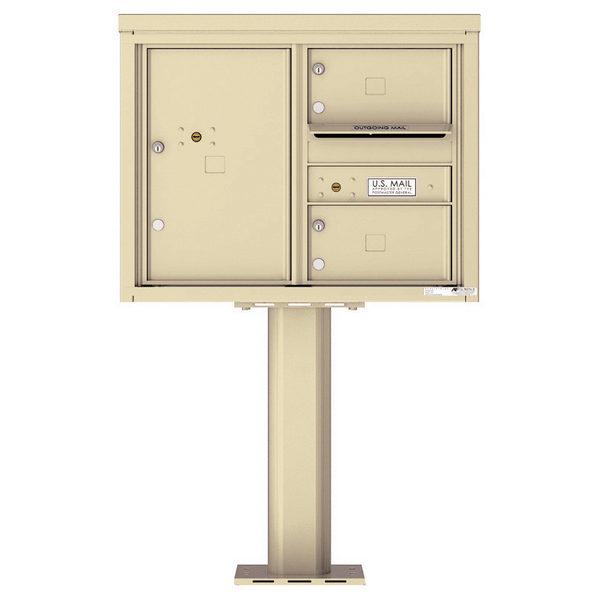 4C06D-02-PSD