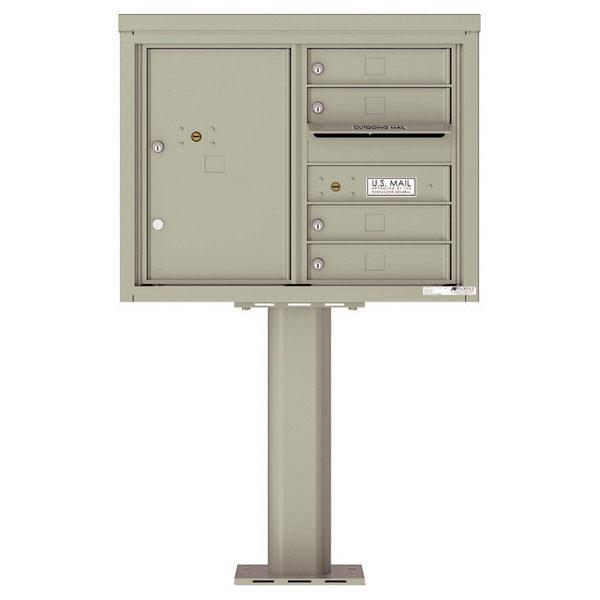 4C06D-04-PPG