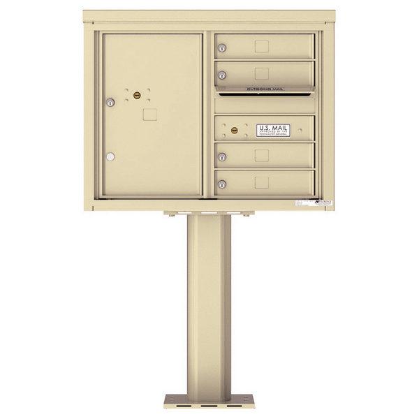 4C06D-04-PSD