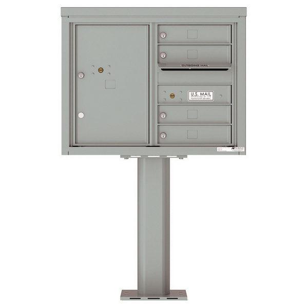 4C06D-04-PSS