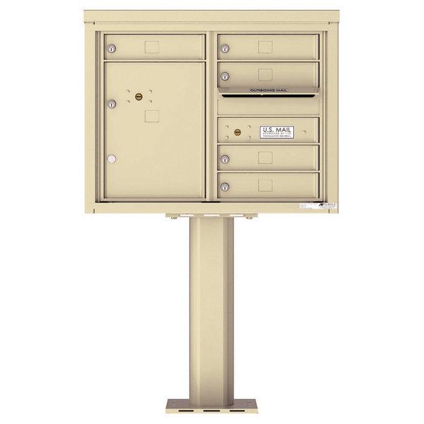 4C06D-05-PSD