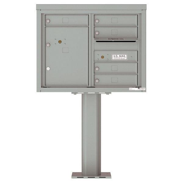 4C06D-05-PSS