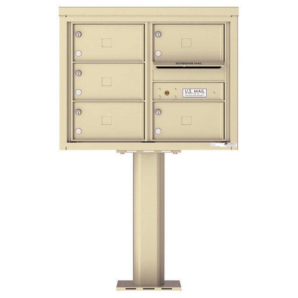 4C06D-05X-PSD