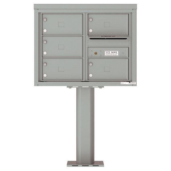 4C06D-05X-PSS