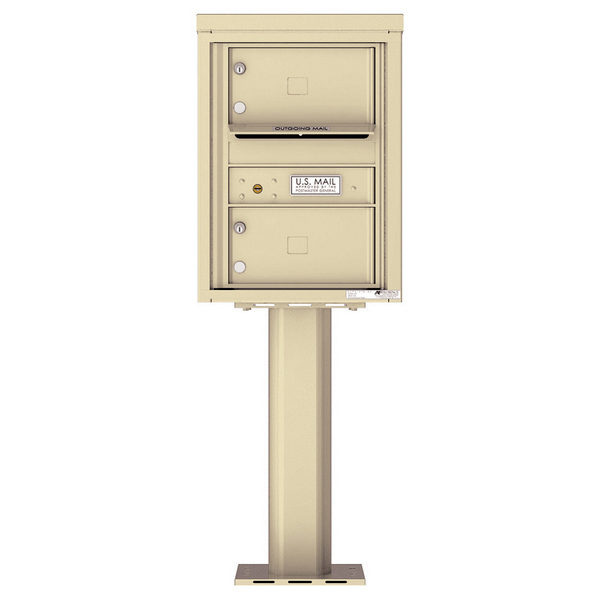 4C06S-02-PSD