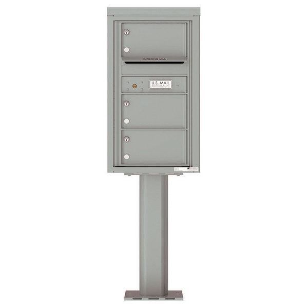 4C08S-03-PSS