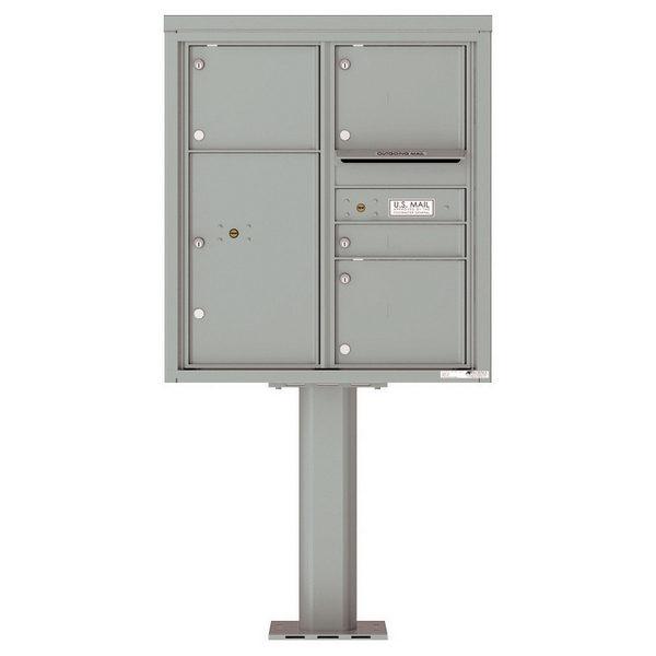 4C09D-04-PSS