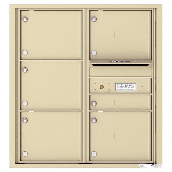 4C09D-06SD