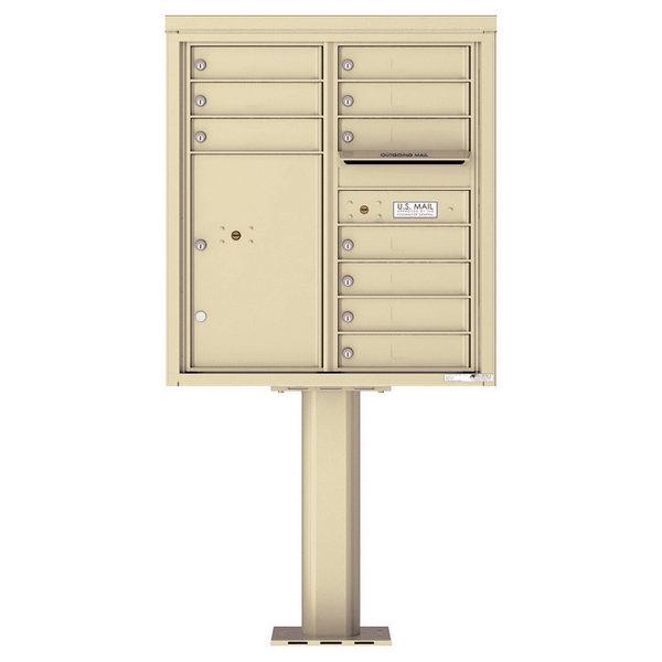 4C09D-10-PSD