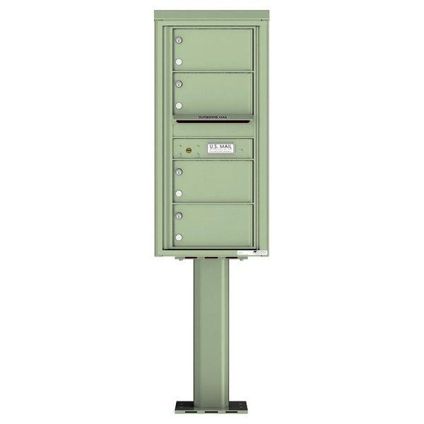 4C10S-04-PPG