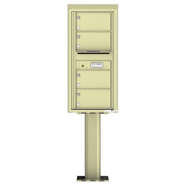 4C10S-04-PSD
