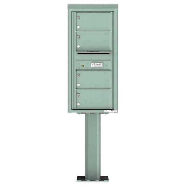 4C10S-04-PSS