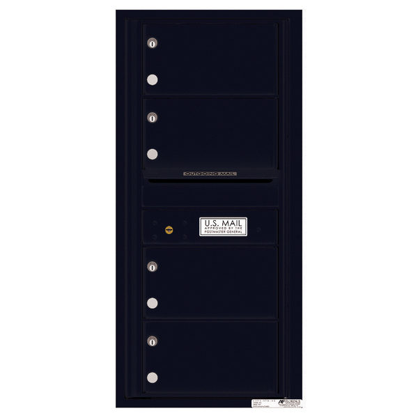 4C10S-04BK