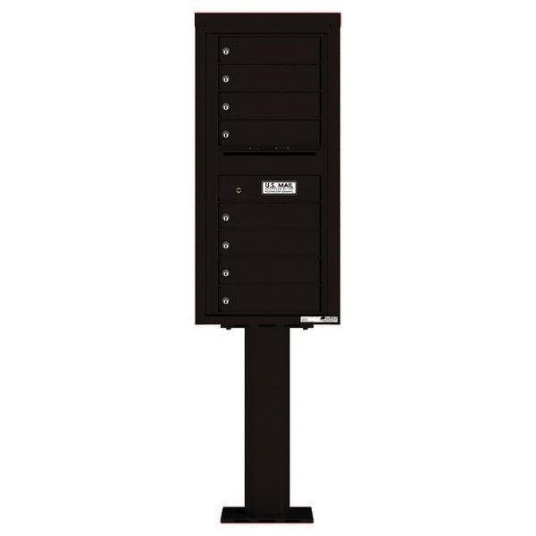 4C10S-08-PDB