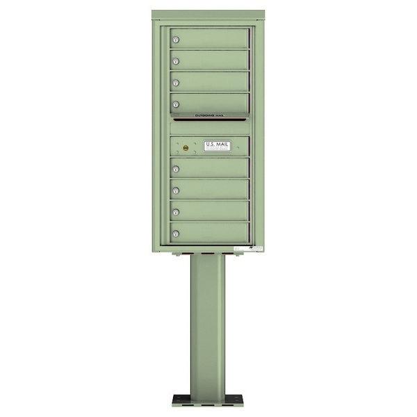 4C10S-08-PPG