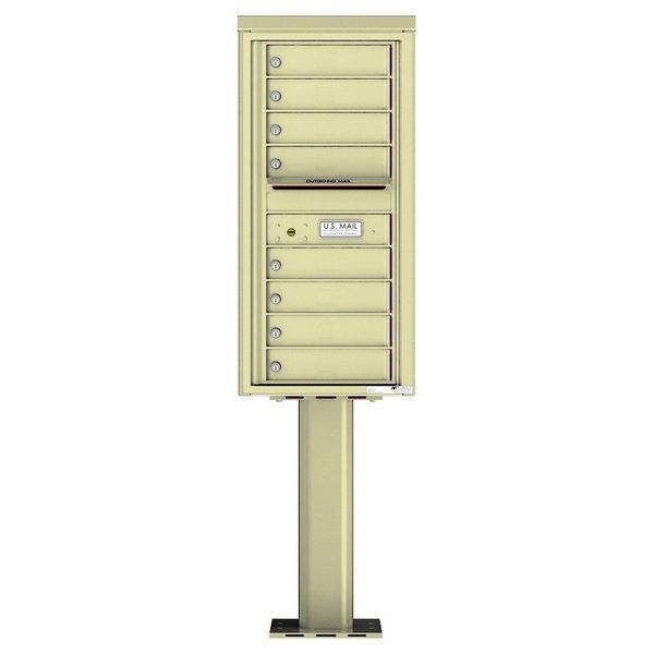 4C10S-08-PSD