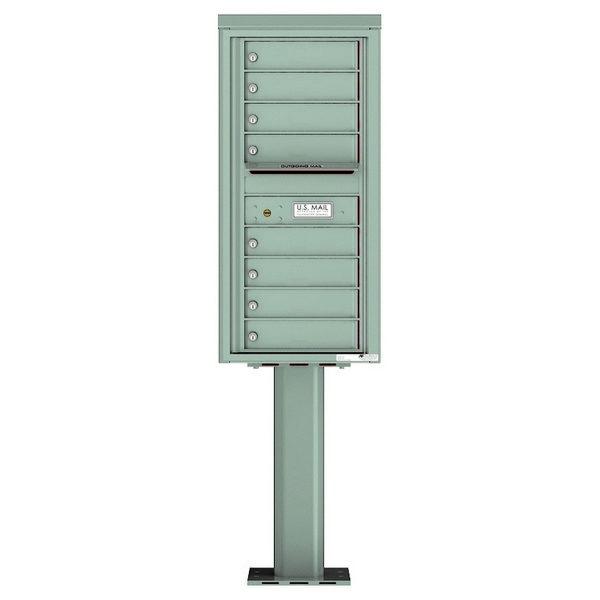 4C10S-08-PSS