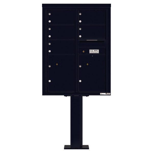 4C11D-05-PBK
