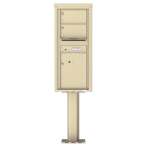 4C11S-02-PSD
