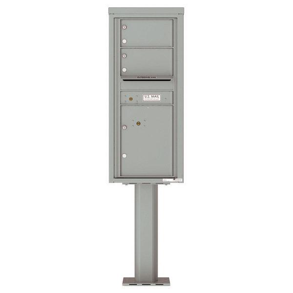 4C11S-02-PSS