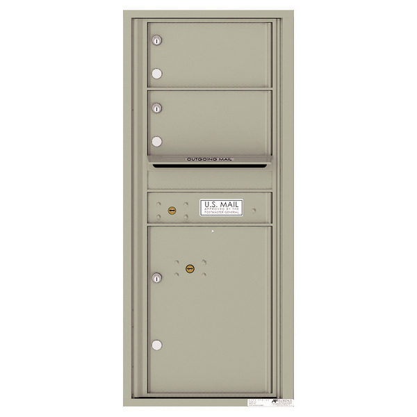 4C11S-02PG