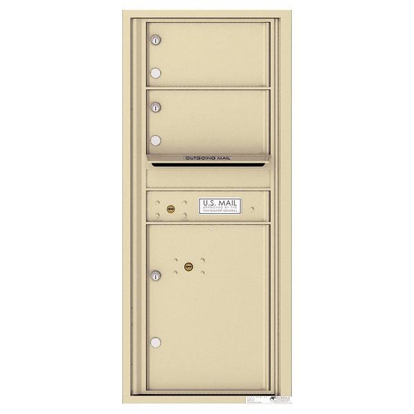 4C11S-02SD