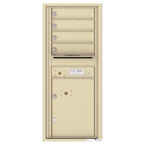 4C11S-04SD