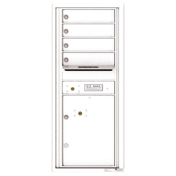 4C11S-04WH