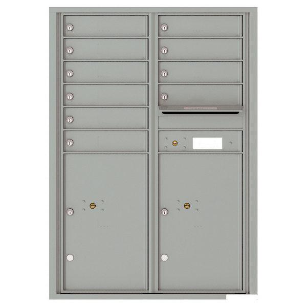 4C12D-10SS