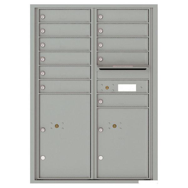 4C12D-11SS