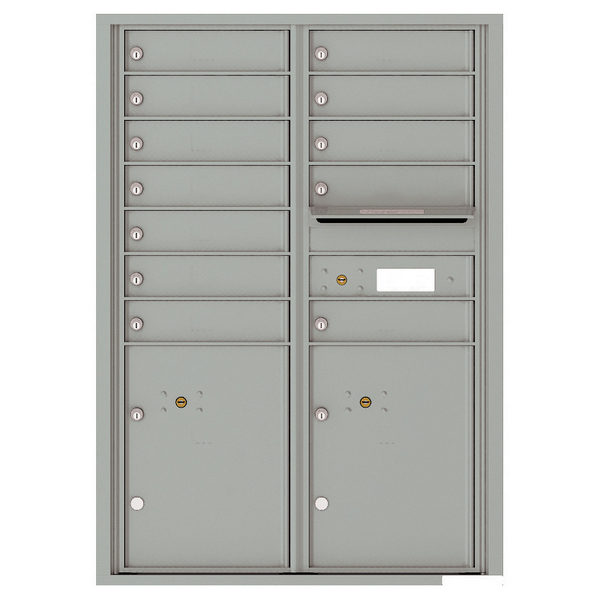 4C12D-12SS