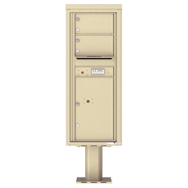 4C12S-02-PSD