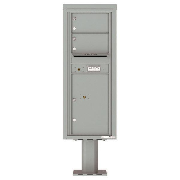 4C12S-02-PSS