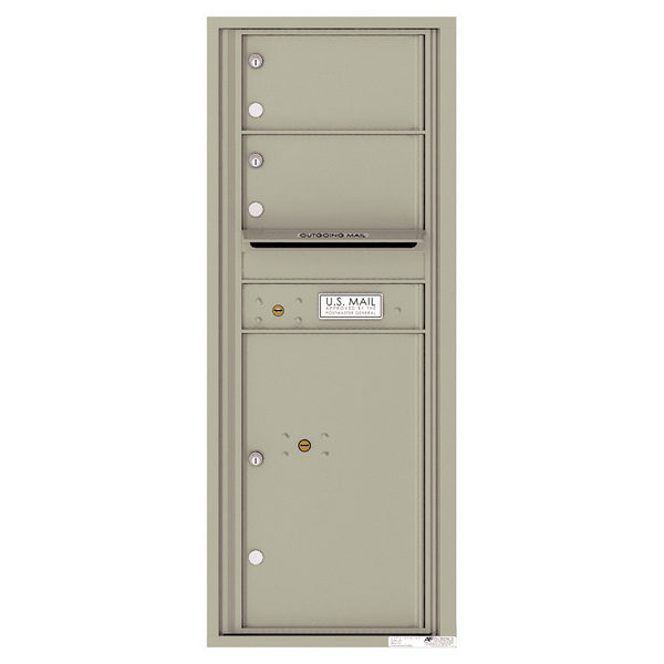 4C12S-02PG